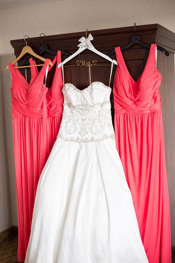 Nashville-Wedding-Destination-Photographer.jpg-0033.jpg