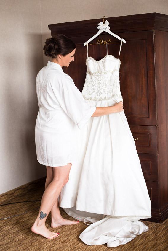 Nashville-Wedding-Destination-Photographer.jpg-0066.jpg