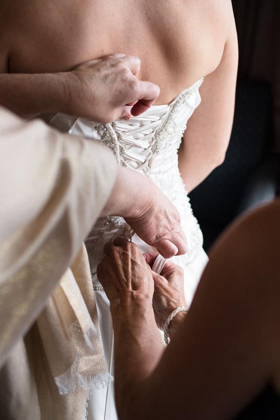 Nashville-Wedding-Destination-Photographer.jpg-0076.jpg