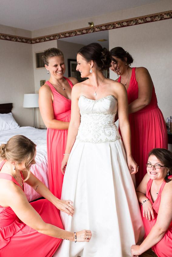 Nashville-Wedding-Destination-Photographer.jpg-0087.jpg