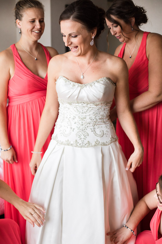 Nashville-Wedding-Destination-Photographer.jpg-0085.jpg