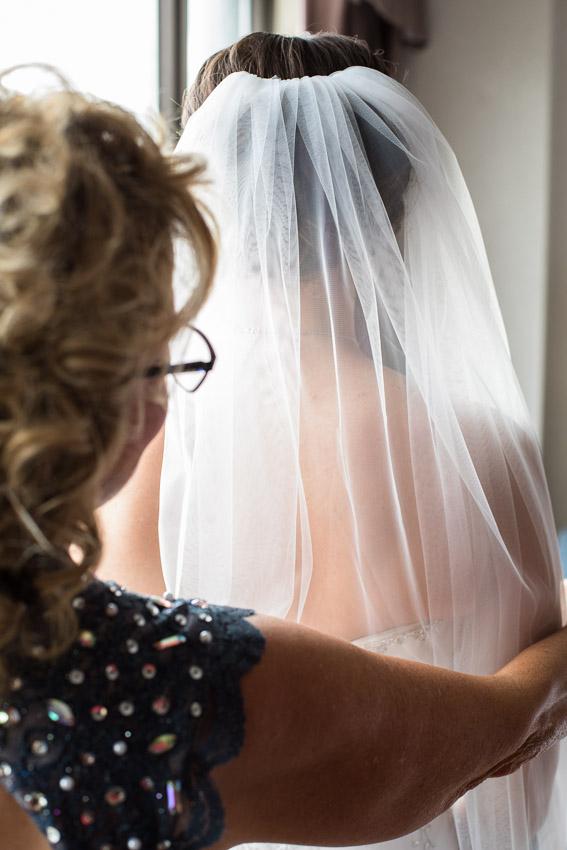 Nashville-Wedding-Destination-Photographer.jpg-0091.jpg