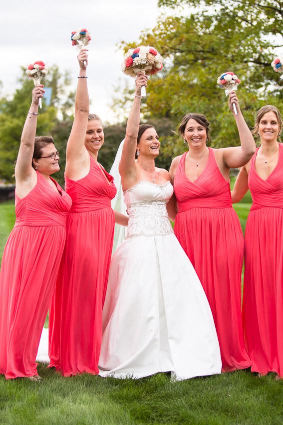Nashville-Wedding-Destination-Photographer.jpg-0093.jpg