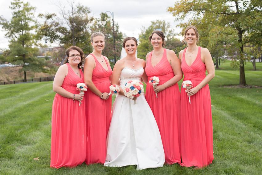Nashville-Wedding-Destination-Photographer.jpg-0095.jpg