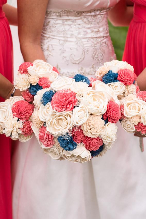 Nashville-Wedding-Destination-Photographer.jpg-0098.jpg