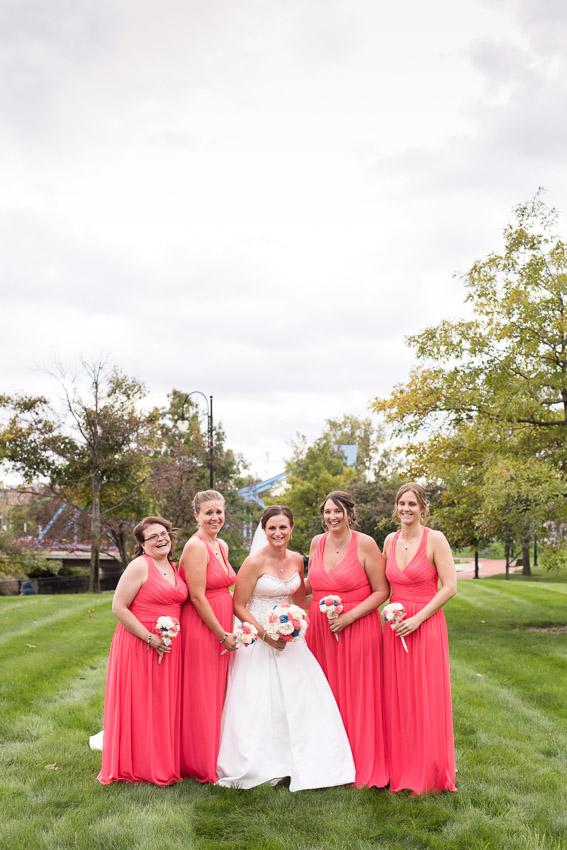 Nashville-Wedding-Destination-Photographer.jpg-0097.jpg