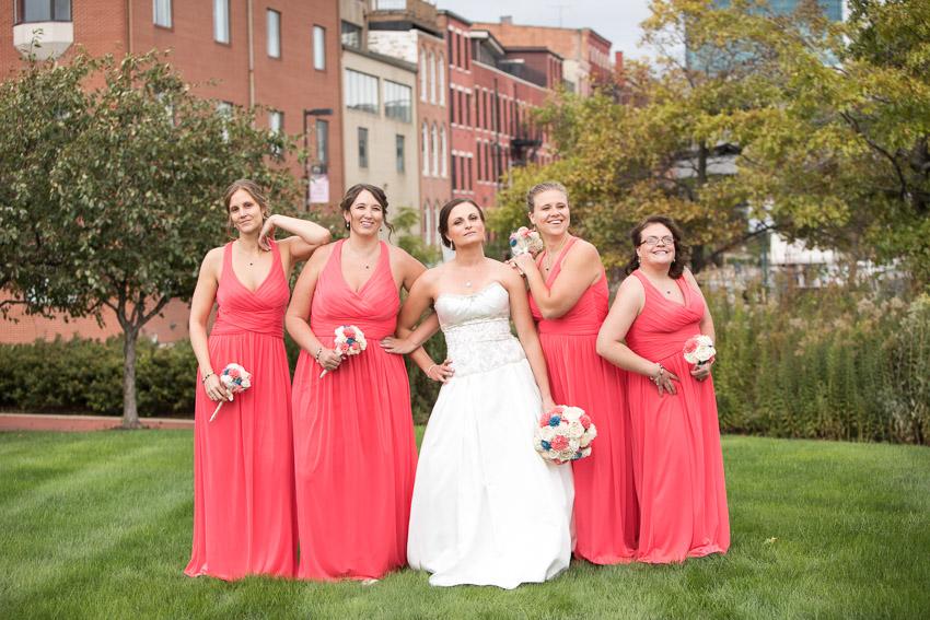 Nashville-Wedding-Destination-Photographer.jpg-0101.jpg