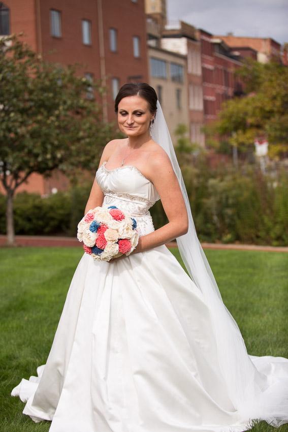 Nashville-Wedding-Destination-Photographer.jpg-0106.jpg