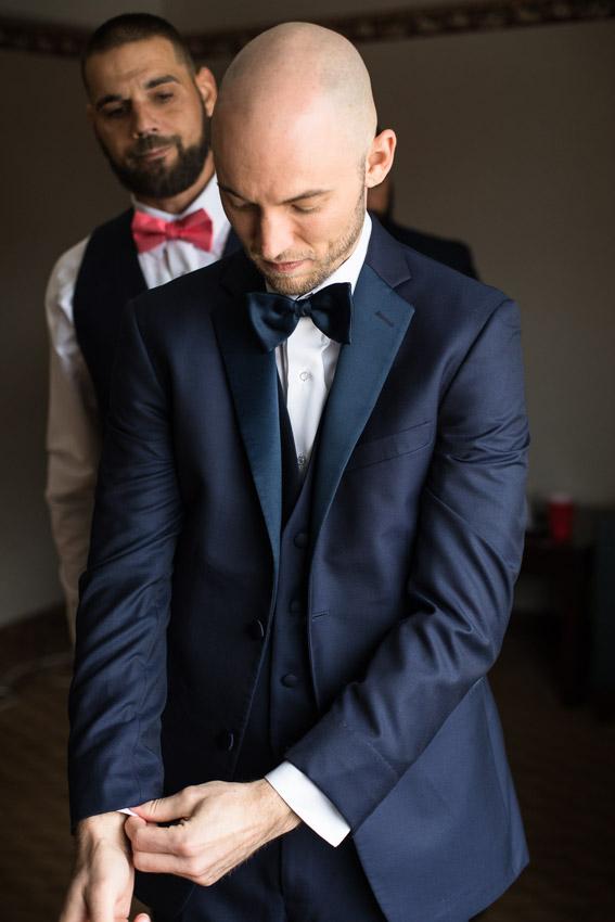 Nashville-Wedding-Destination-Photographer.jpg-0042.jpg