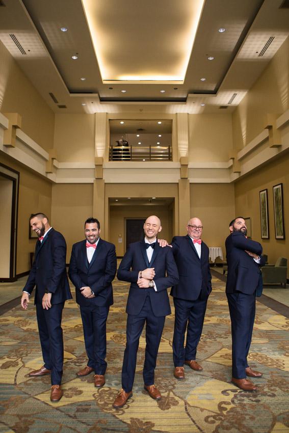 Nashville-Wedding-Destination-Photographer.jpg-0053.jpg