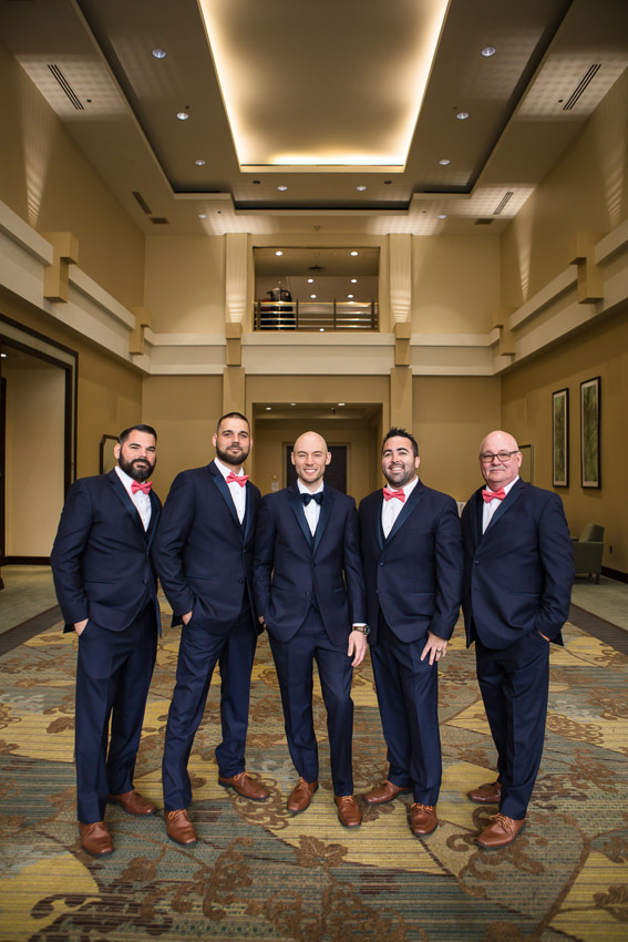 Nashville-Wedding-Destination-Photographer.jpg-0051.jpg