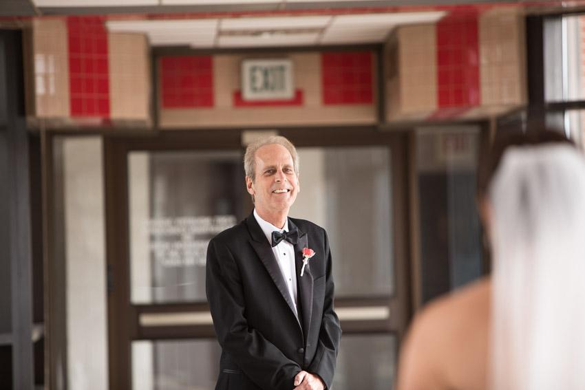 Nashville-Wedding-Destination-Photographer.jpg-0123.jpg