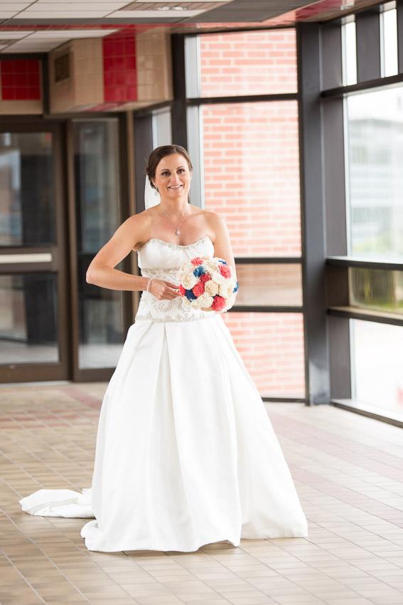 Nashville-Wedding-Destination-Photographer.jpg-0127.jpg