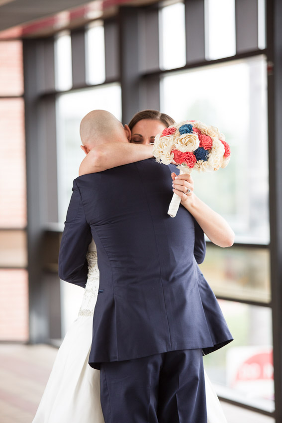Nashville-Wedding-Destination-Photographer.jpg-0129.jpg