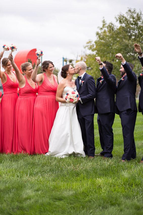 Nashville-Wedding-Destination-Photographer.jpg-0140.jpg