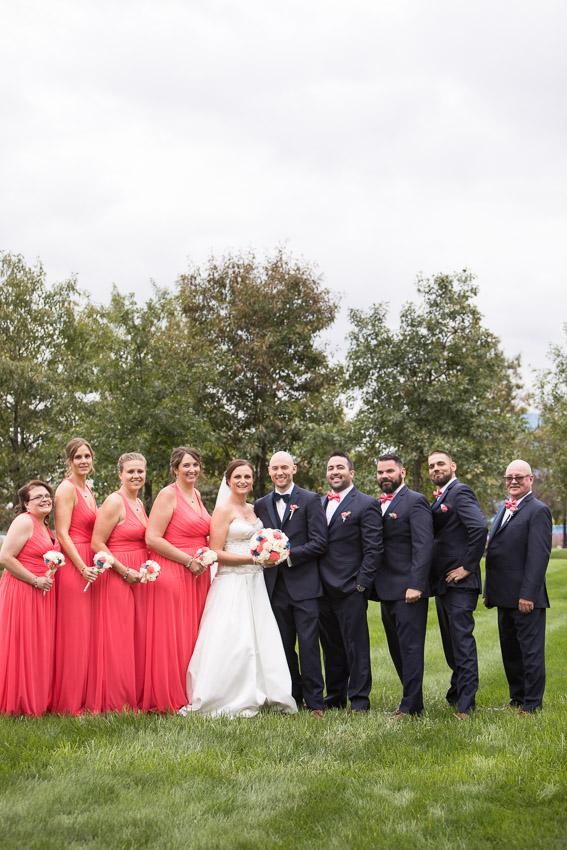 Nashville-Wedding-Destination-Photographer.jpg-0138.jpg