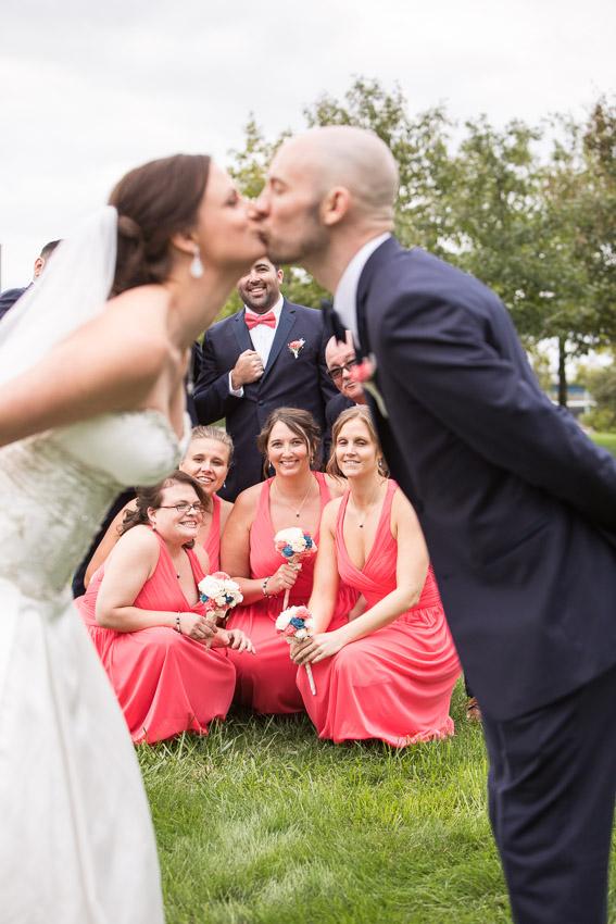 Nashville-Wedding-Destination-Photographer.jpg-0141.jpg
