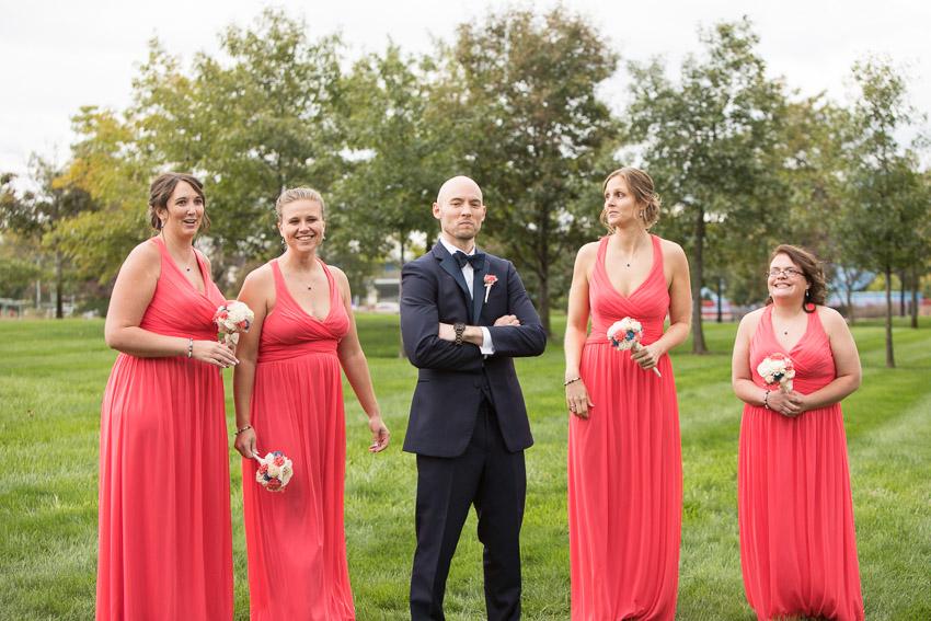 Nashville-Wedding-Destination-Photographer.jpg-0147.jpg