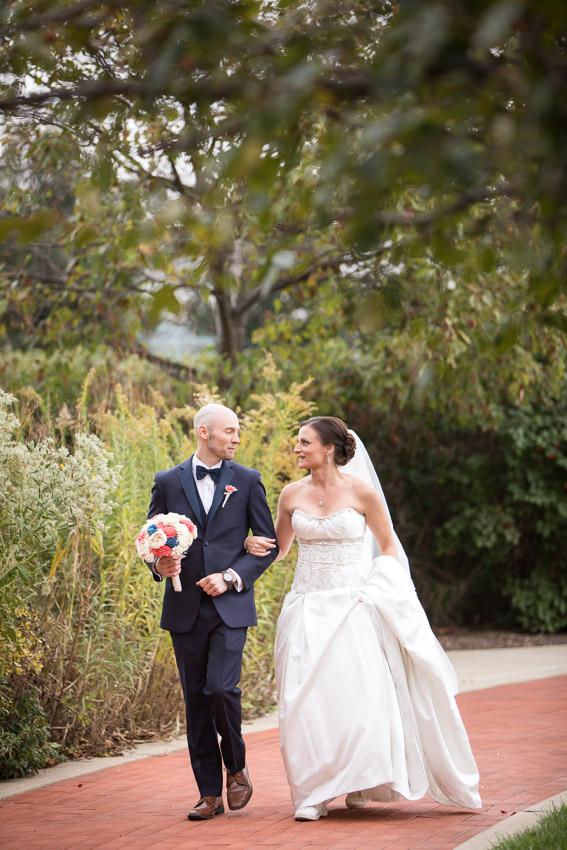 Nashville-Wedding-Destination-Photographer.jpg-0155.jpg