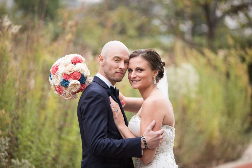 Nashville-Wedding-Destination-Photographer.jpg-0163.jpg