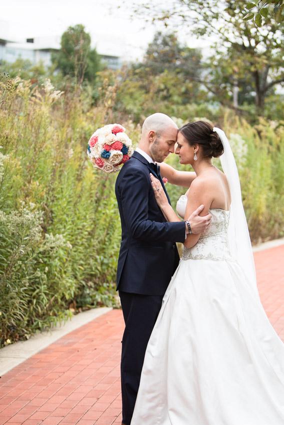 Nashville-Wedding-Destination-Photographer.jpg-0161.jpg