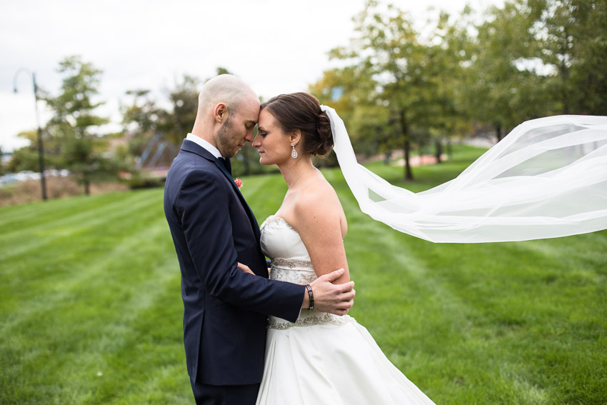 Nashville-Wedding-Destination-Photographer.jpg-0174.jpg