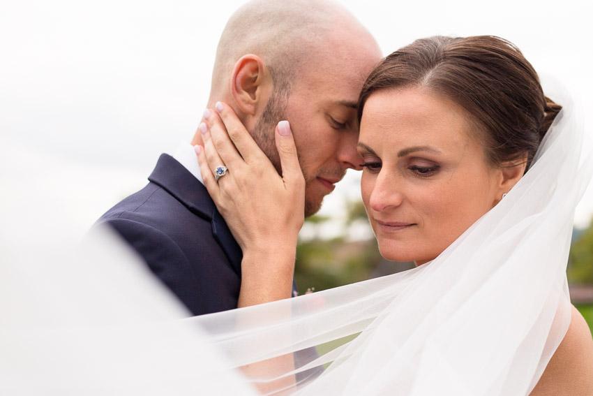 Nashville-Wedding-Destination-Photographer.jpg-0175.jpg