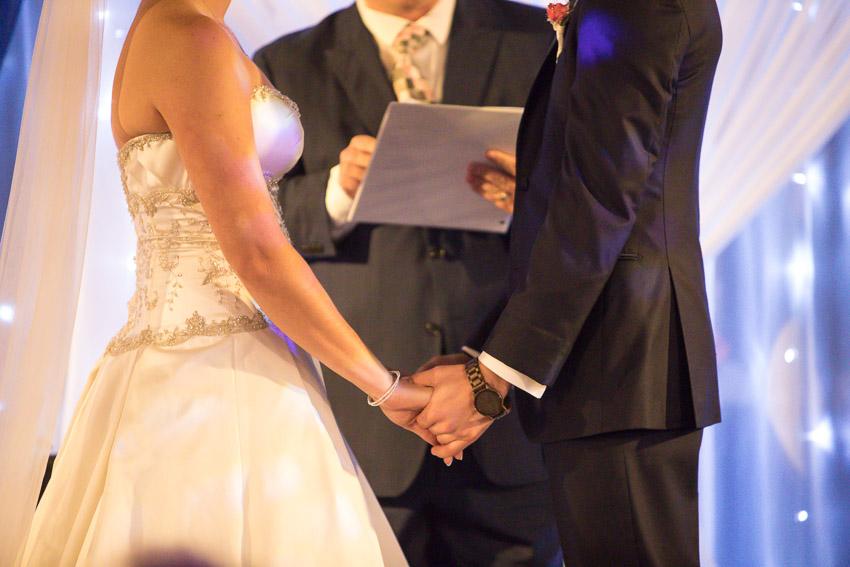 Nashville-Wedding-Destination-Photographer.jpg-0220.jpg