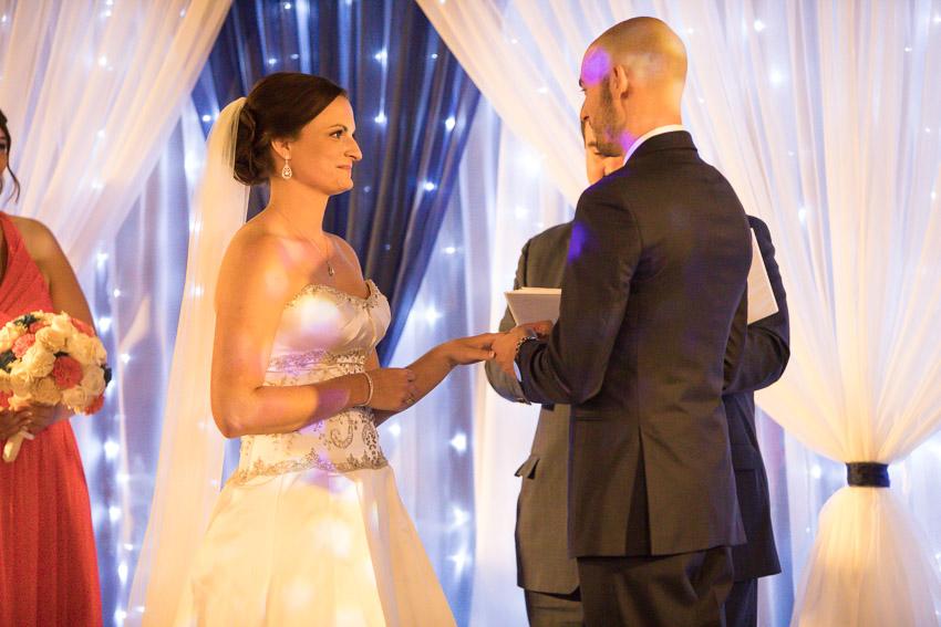 Nashville-Wedding-Destination-Photographer.jpg-0224.jpg