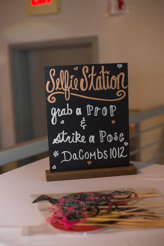 Nashville-Wedding-Destination-Photographer.jpg-0205.jpg