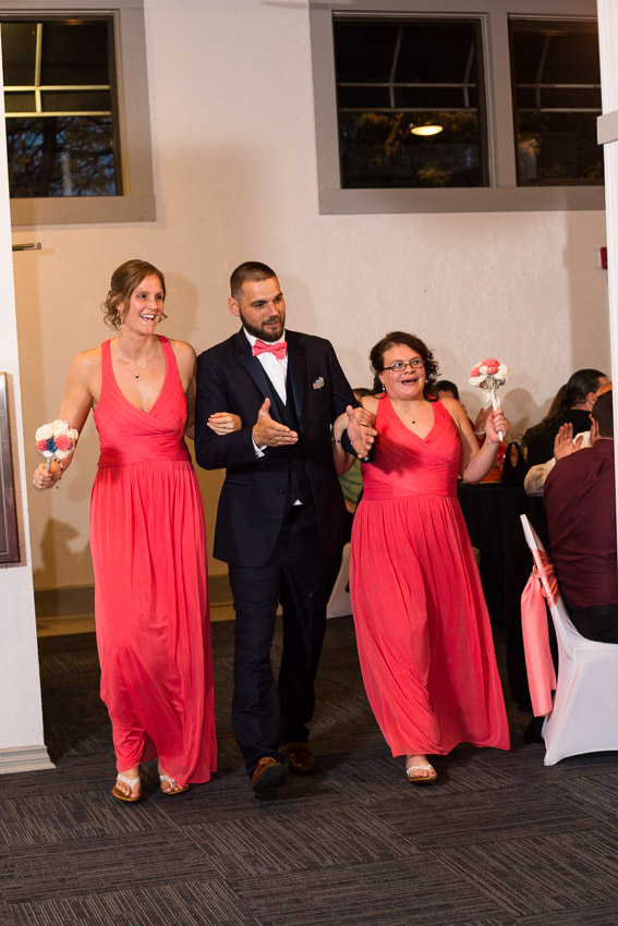 Nashville-Wedding-Destination-Photographer.jpg-0241.jpg