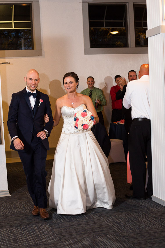 Nashville-Wedding-Destination-Photographer.jpg-0244.jpg