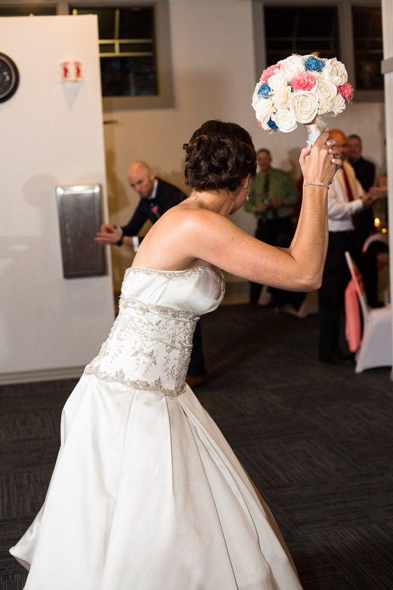 Nashville-Wedding-Destination-Photographer.jpg-0246.jpg