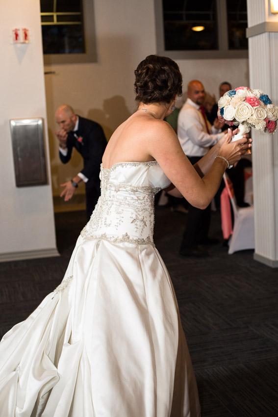 Nashville-Wedding-Destination-Photographer.jpg-0245.jpg