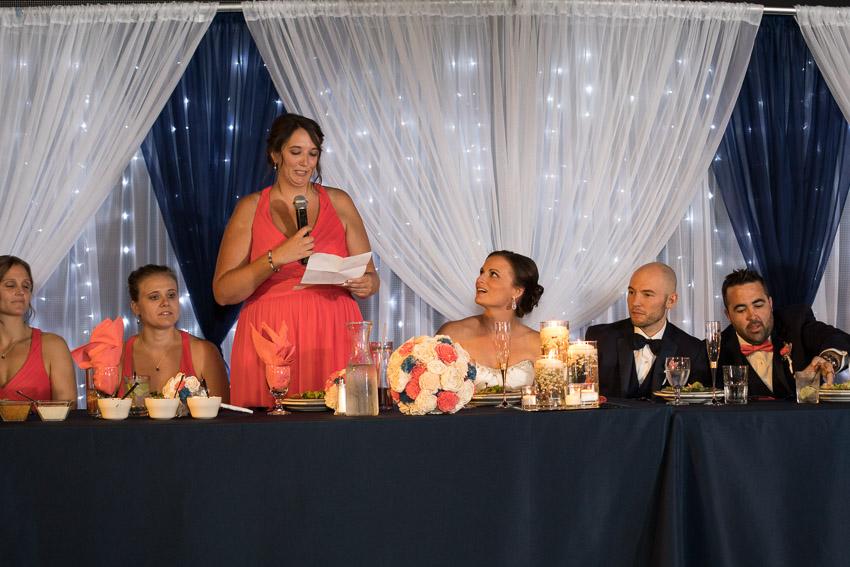 Nashville-Wedding-Destination-Photographer.jpg-0250.jpg