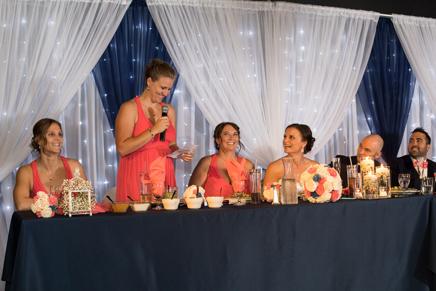 Nashville-Wedding-Destination-Photographer.jpg-0252.jpg