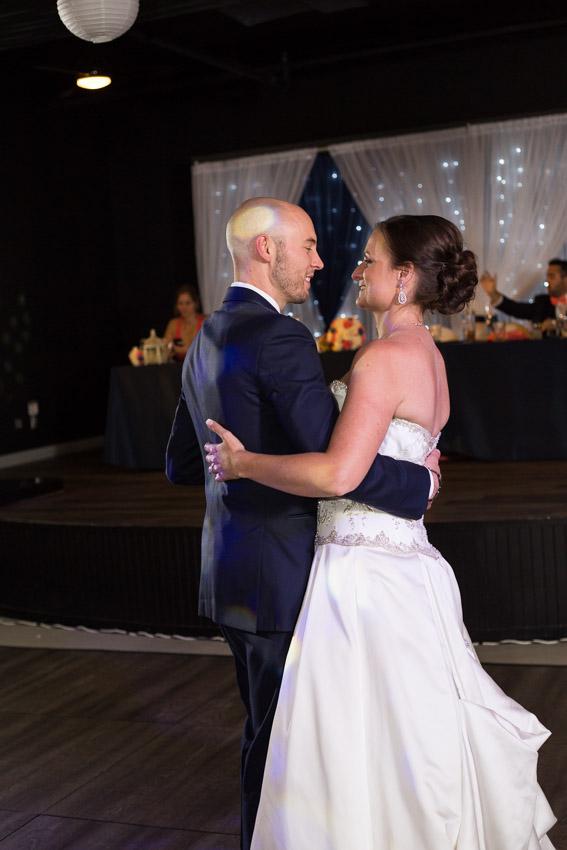 Nashville-Wedding-Destination-Photographer.jpg-0263.jpg