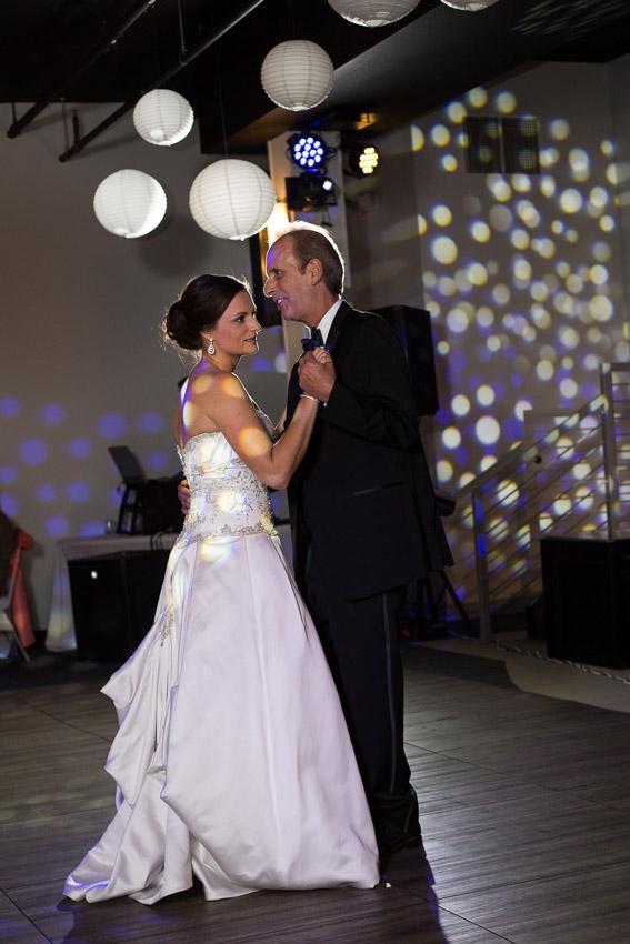 Nashville-Wedding-Destination-Photographer.jpg-0281.jpg