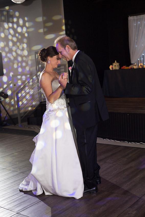 Nashville-Wedding-Destination-Photographer.jpg-0282.jpg