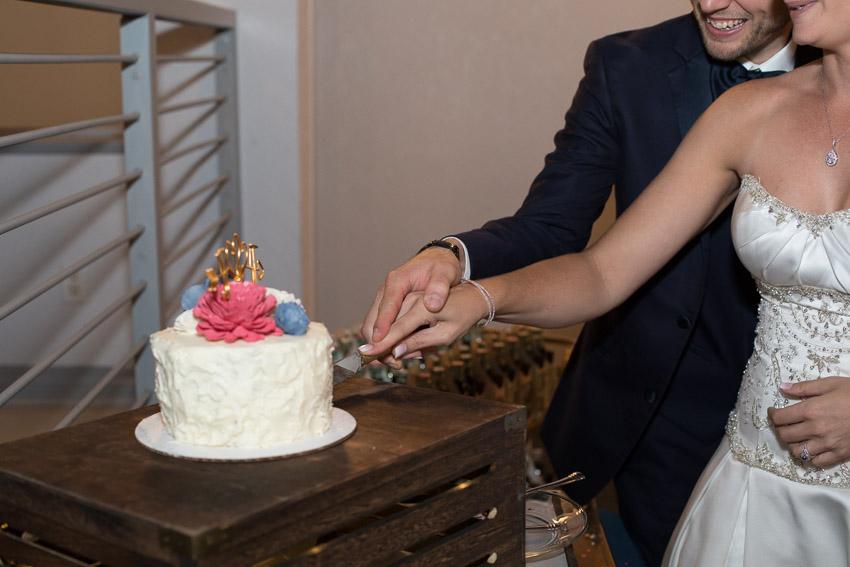 Nashville-Wedding-Destination-Photographer.jpg-0259.jpg