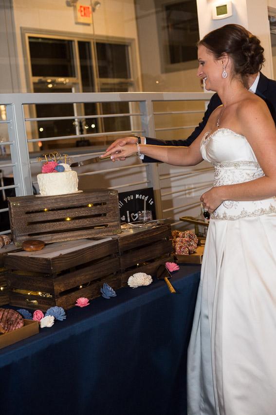 Nashville-Wedding-Destination-Photographer.jpg-0257.jpg