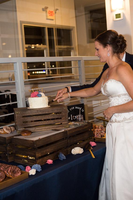 Nashville-Wedding-Destination-Photographer.jpg-0258.jpg