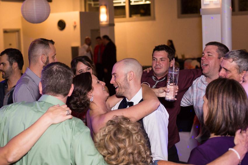 Nashville-Wedding-Destination-Photographer.jpg-0321.jpg