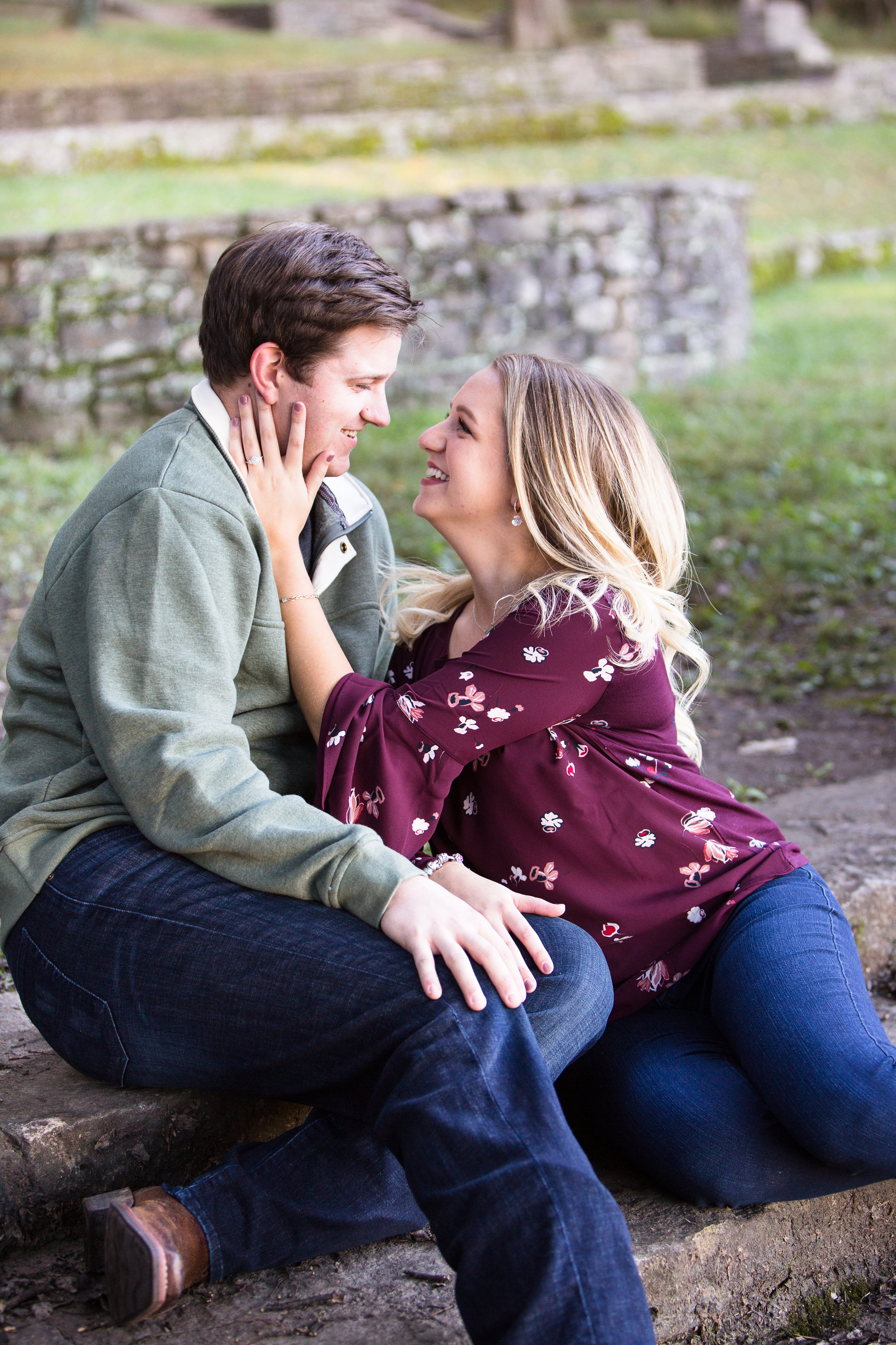 Meghan-and-Chris-Engagement-Print-Size-0034.jpg