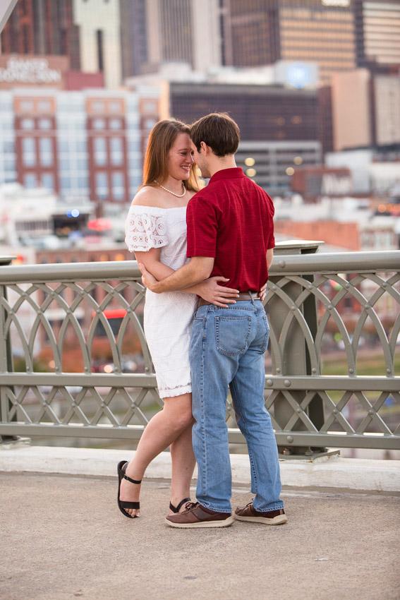 Nashville-Engagement-Session-Riverfront-Park-Aubree-and-Austin-0118.jpg