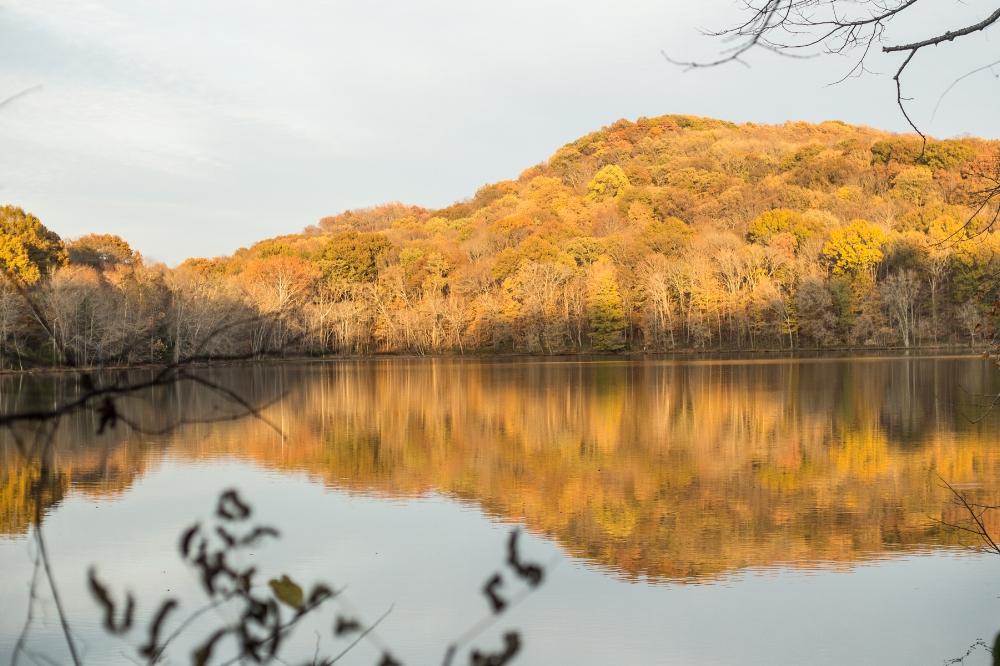 lake-radnor.jpg