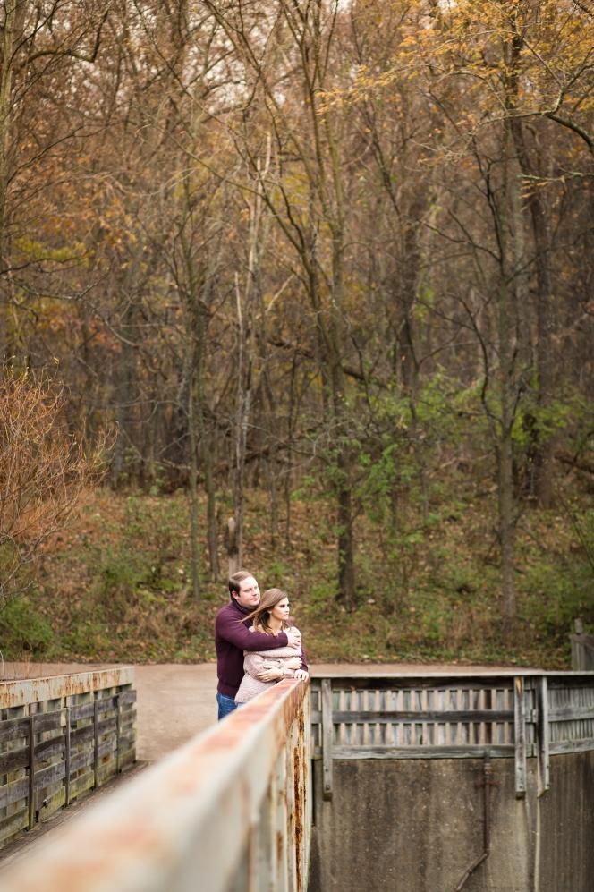 Rachel and Casey Sneak Peak Digital Negatives-0007.jpg