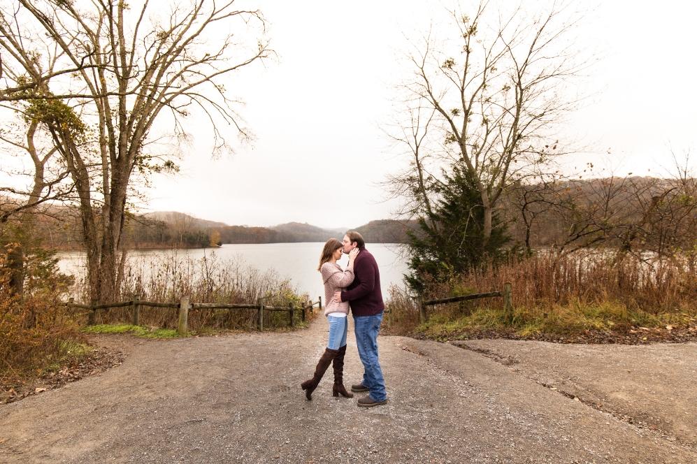 Rachel and Casey Sneak Peak Digital Negatives-0015.jpg