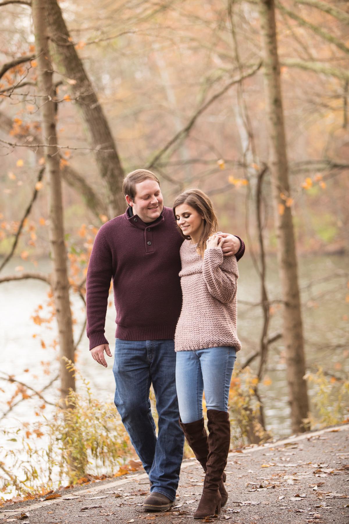 Rachel and Casey Sneak Peak Digital Negatives-0031.jpg