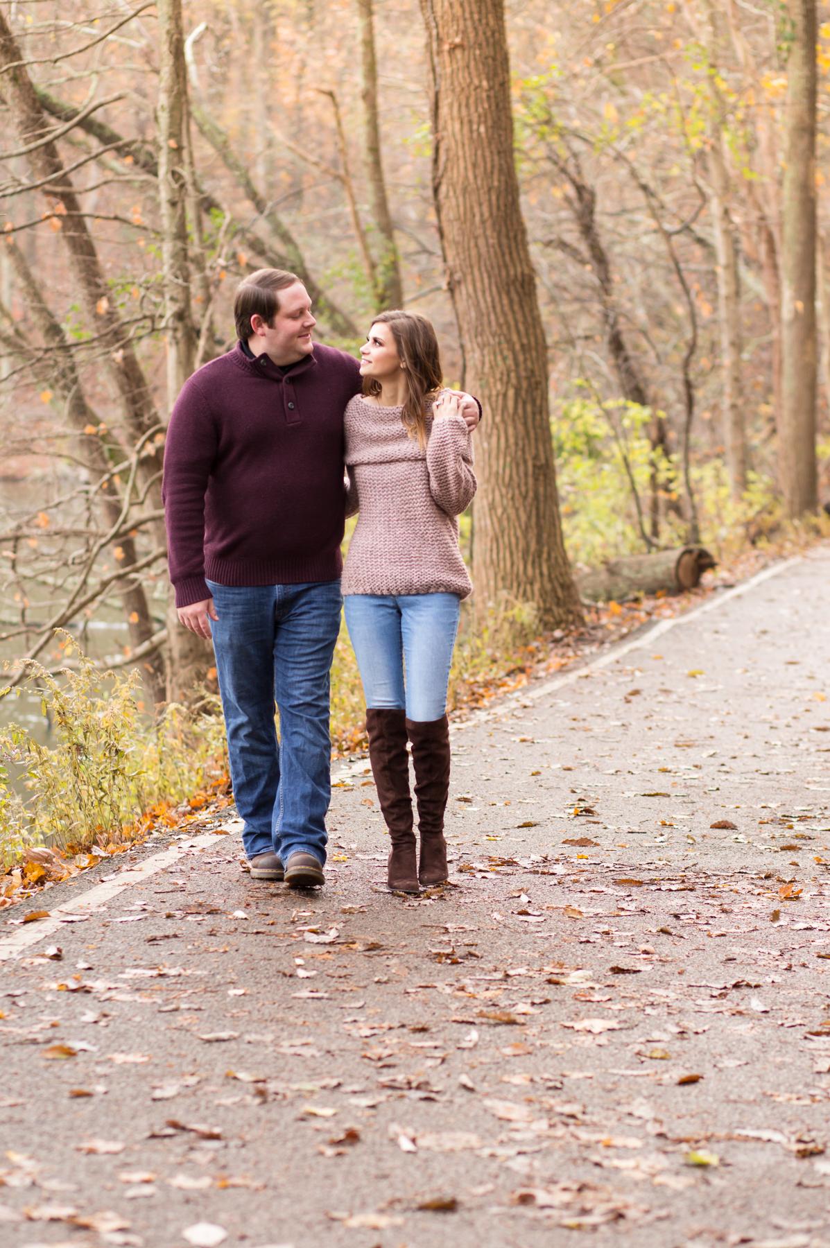 Rachel and Casey Sneak Peak Digital Negatives-0029.jpg